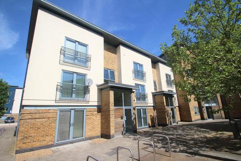 1 bedroom apartment to rent - Ballantyne Drive, Colchester, CO2 8GL