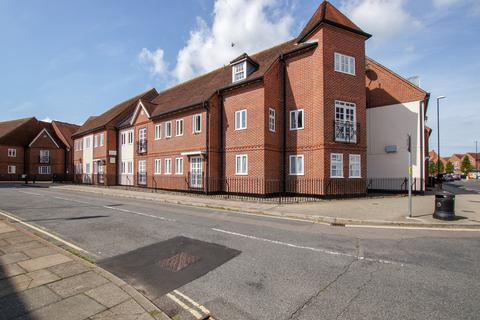 1 bedroom ground floor flat to rent - Peter Weston Place, Chichester