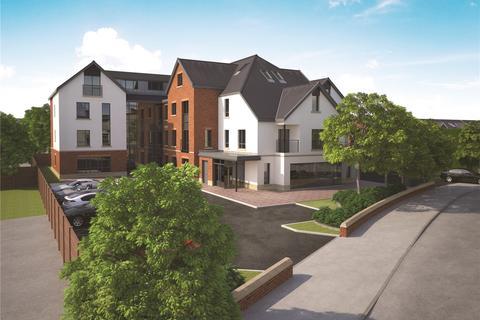 1 bedroom apartment for sale - PLOT 6, Mexborough Grange, Main Street, Methley, West Yorkshire