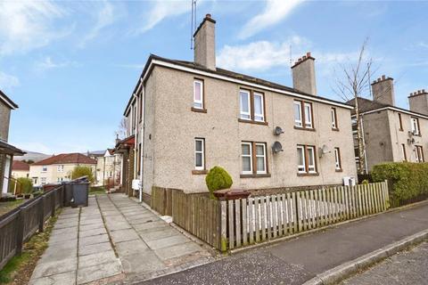 1 bedroom property to rent - Hillview Avenue, Kilsyth