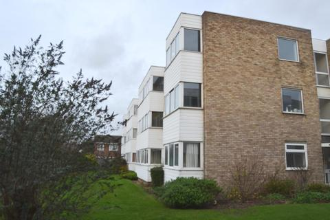 2 bedroom apartment to rent - Winston Close, ROMFORD, RM7