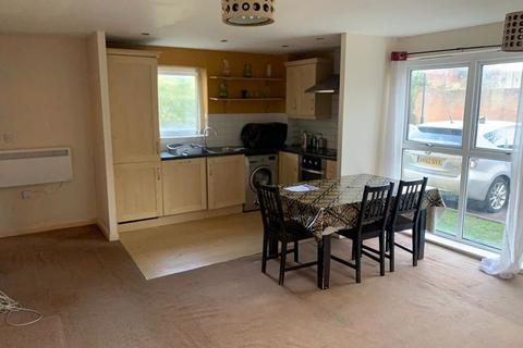 2 bedroom apartment to rent - Candlelight Court, Romford Road, Stratford