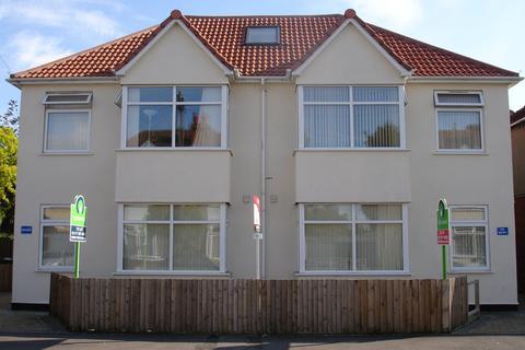 1 bedroom flat to rent - Northville Court,Northville Road, Filton, Bristol