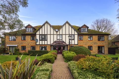 2 bedroom retirement property for sale - Church Court, Monks Walk, Reigate, Surrey, RH2