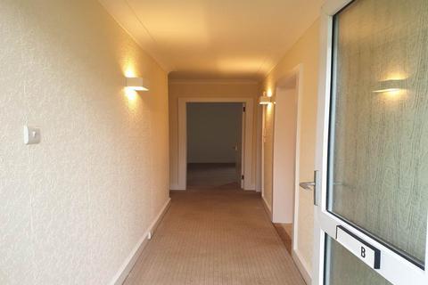 1 bedroom flat to rent - Friar Street, Perth,