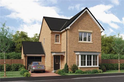 4 bedroom detached house for sale - Hadston Road