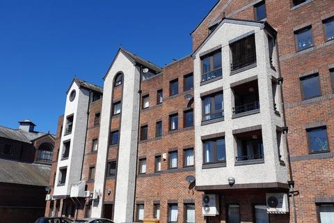 2 bedroom apartment to rent - St Pauls Square, Carlisle
