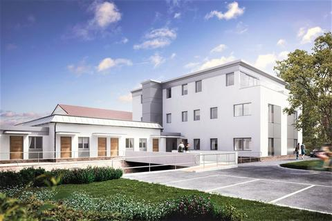 1 bedroom apartment for sale - A brand new apartment, perfect first/investment opportunity