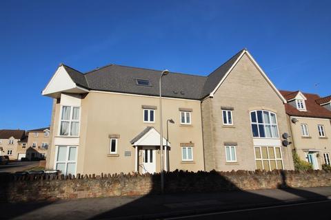 3 bedroom apartment for sale - Barker Court, Long Ashton