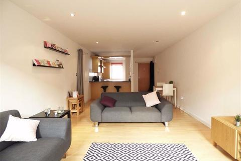 2 bedroom flat to rent - Kingston Court, Hull