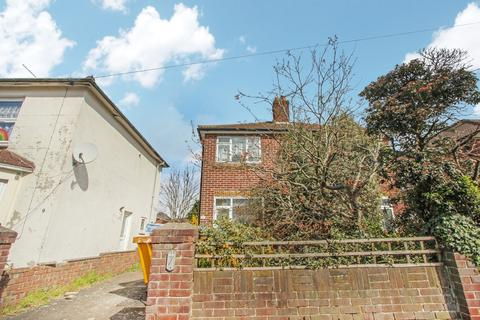 3 bedroom semi-detached house for sale - Sir Georges Road, Freemantle, Southampton, SO15