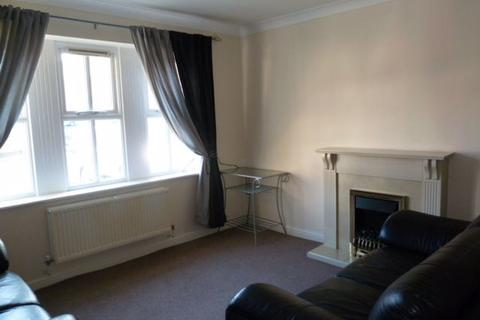 2 bedroom flat to rent - Alexandra House, Sunderland