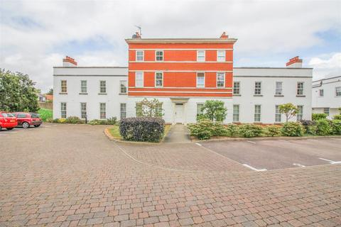 2 bedroom flat to rent - Brummell Place, Old Harlow