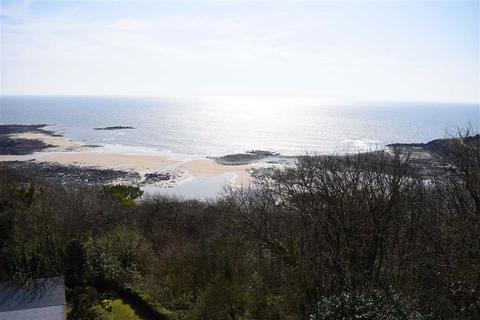 2 bedroom apartment for sale - Highcliffe Court, Langland, Swansea