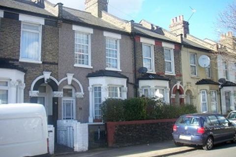 2 bedroom house to rent - Eleanor Road, Bounds Green