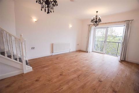 1 bedroom flat to rent - Gloucester Street, Malmesbury, Wiltshire