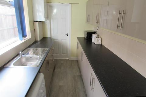 3 bedroom house share to rent - Irving Road, Coventry