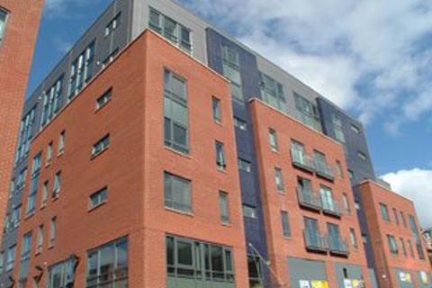 2 bedroom apartment to rent - Citygate
