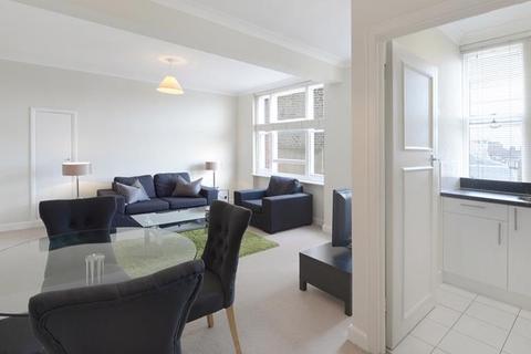 1 bedroom flat to rent - Hill Street, Mayfair W1J