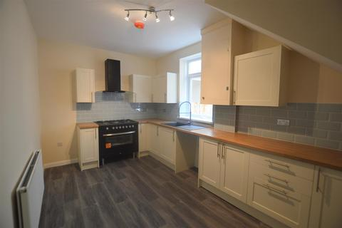 3 bedroom semi-detached house for sale - Church Lane, Cwmgors, Ammanford