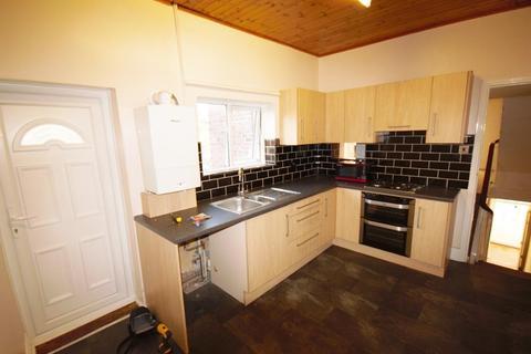 3 bedroom maisonette to rent - Brockley Terrace, Boldon Colliery