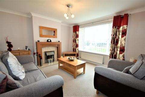 3 bedroom terraced house for sale - Rosewood, Chilton