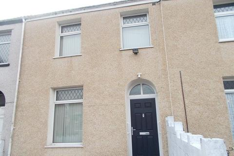 3 bedroom terraced house to rent - The Ropewalk, Neath, Neath Port Talbot.