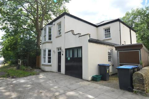 12 bedroom house to rent - Southend, South Road, Durham City