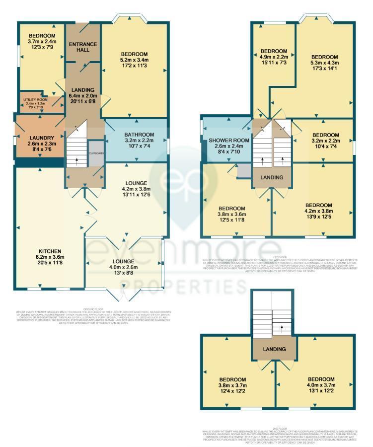 Floorplan: Whole house.jpg