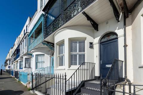 2 bedroom maisonette for sale - Paragon, Ramsgate