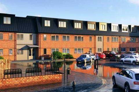 2 bedroom apartment to rent - Stratton Road, Marshgate, Swindon
