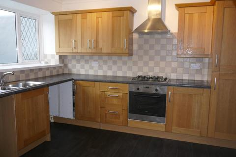 2 bedroom terraced house to rent - Milton Terrace, Mount Pleasant