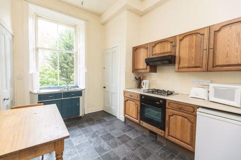 3 bedroom flat to rent - SPOTTISWOODE ROAD, MARCHMONT, EH9 1BH