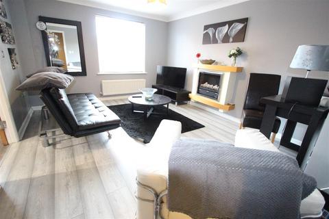 2 bedroom apartment for sale - Scholars Park, Darlington
