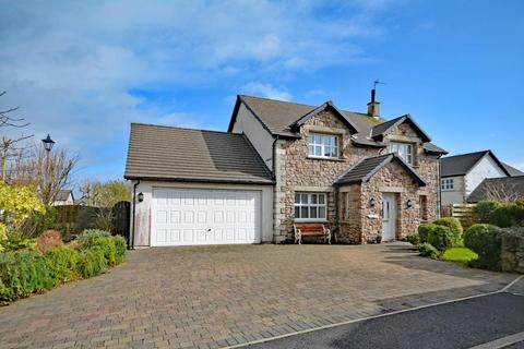 4 bedroom detached house for sale - Quaker Fold, Ulverston