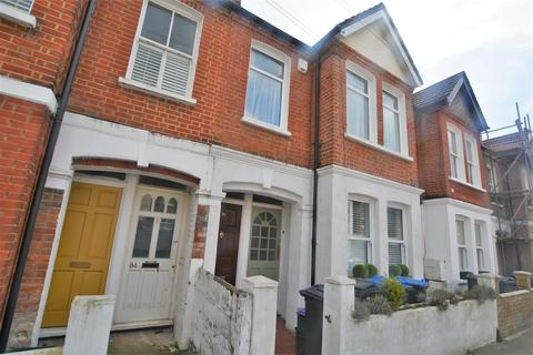 2 bedroom flat to rent - Boundary Road, Colliers Wood