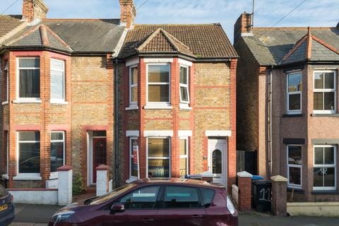 3 bedroom house for sale - Salisbury Avenue, Ramsgate