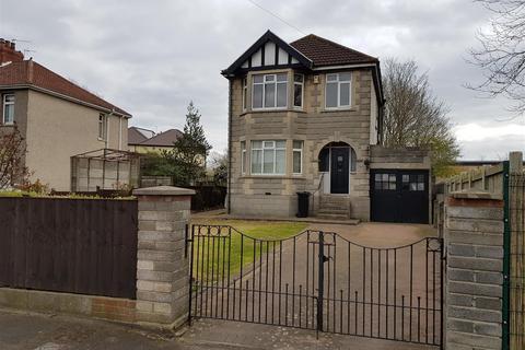 3 bedroom house for sale - Charlton Road, Keynsham, Bristol