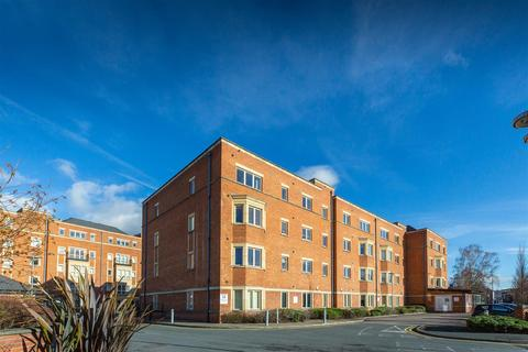 1 bedroom apartment for sale - Caxton Place, Wrexham