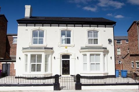 1 bedroom apartment to rent - 7 Swiss Road, Liverpool