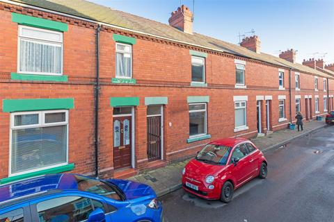 3 bedroom house to rent - West Street, Hoole, Chester