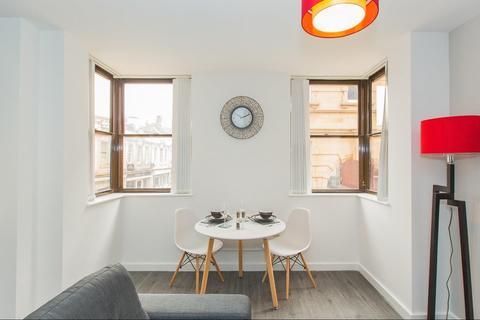 1 bedroom apartment to rent - Regent House, Regent Street, Barnsley