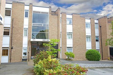 1 bedroom apartment to rent - Quarry Close, Handbridge, Chester