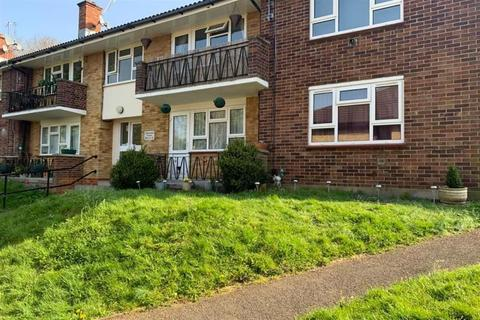 2 bedroom ground floor flat for sale - Whitefield Avenue, Purley, Surrey