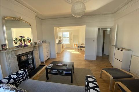 1 bedroom apartment to rent - Sulgrave Road, Hammersmith, W6