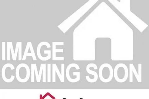 2 bedroom terraced house to rent - Premier Grove, Hull HU5
