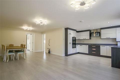 2 bedroom maisonette for sale - Harmans Water Road, Bracknell, Berkshire, RG12