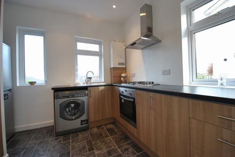 3 bedroom semi-detached house to rent - Stuart Avenue, Burnside, GLASGOW, Lanarkshire, G73
