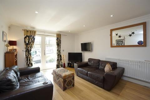 2 bedroom apartment for sale - Lydgate Lane, Crookes, Sheffield, S10 5FP