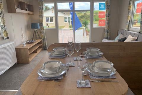 2 bedroom static caravan for sale - Malvern View, Worcestershire